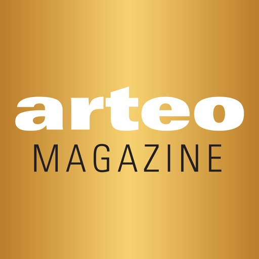 Arteo Magazine