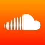 SoundCloud - Musique & Audio pour pc