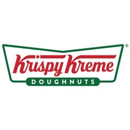 Krispy Kreme OG Card