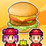 Burger Bistro Story Hack Online Generator