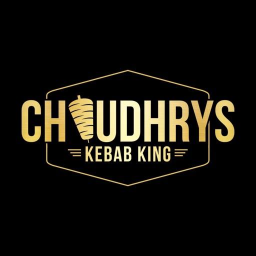 Chaudhry's Kebab King
