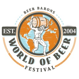 World of Beer Festival
