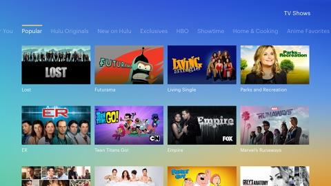 19 New Hulu Ad Specs