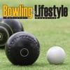 Australian Bowls & Life Mag