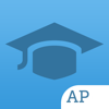 Easy AP Referencing - AyClass Apps