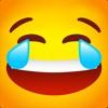 Emoji Puzzle! - iPadアプリ