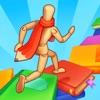 クライマーを描こう - Draw Climber - iPadアプリ