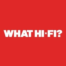 What Hifi France