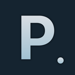 Ícone do app Percents.