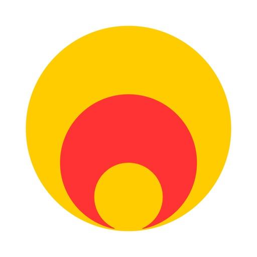 Яндекс.Радио — бесплатная музыка онлайн под любое настроение
