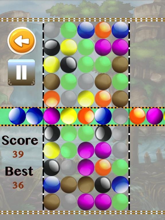 !Balls in a Row screenshot 9