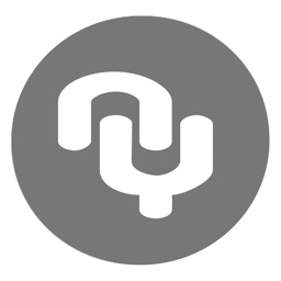 NearYou class and event finder