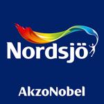 Nordsjö Visualizer SE на пк