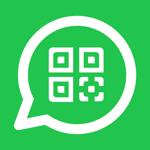 Whats Web App . на пк