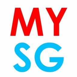 MySgProp