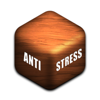 Moreno Maio - Antistress - Relaxing games artwork