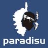 paradisu.de Korsika Reiseführer