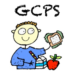 GCPS Food & Nutrition Services