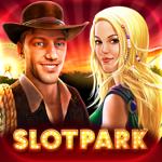 Slotpark Casino Slots en ligne на пк