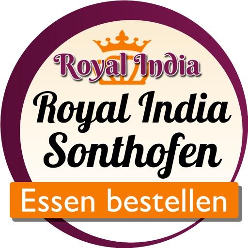 Royal India Sonthofen