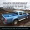 App Icon for Delivery Magazine App in Nigeria IOS App Store