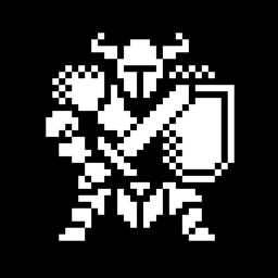 Ícone do app Castle of White Night