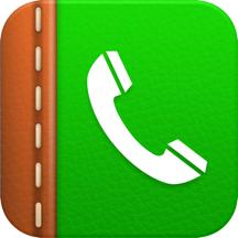 HiTalk - International Calling App, Texting, WiFi