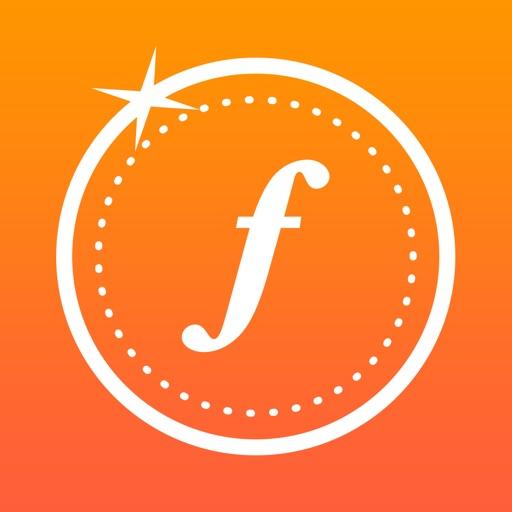 Fudget Pro: Budget Planner icon
