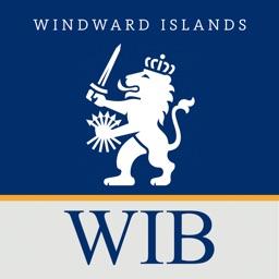 WIB Mobile Banking St Maarten