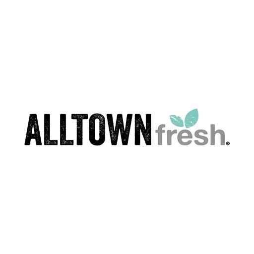 Alltown Fresh
