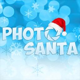 Photo Santa App
