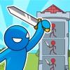 マイティ パーティ:バトルヒーローズ - iPhoneアプリ