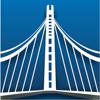 Bay Bridge Capital Group - BayBridge  artwork