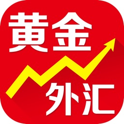 MT4黄金外汇-原油贵金属期货交易分析助手