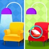 Find Differences Journey Games - iPhoneアプリ