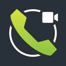 OpenScape Mobile Pro