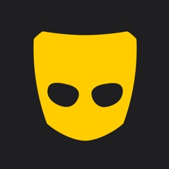 Grindr - Chat gay commentaires