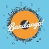 Bandango - Increase Bookings