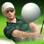 Roi du Golf – Tournée mondiale