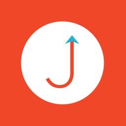 Journo Travel Journal