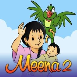 Meena Game 2