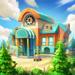 Townest: Alfred's Adventure Hack Online Generator
