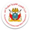 Dubai Legal Affairs