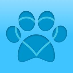 펫앤러버 : 애견 애묘인들만의 특별한 소개팅