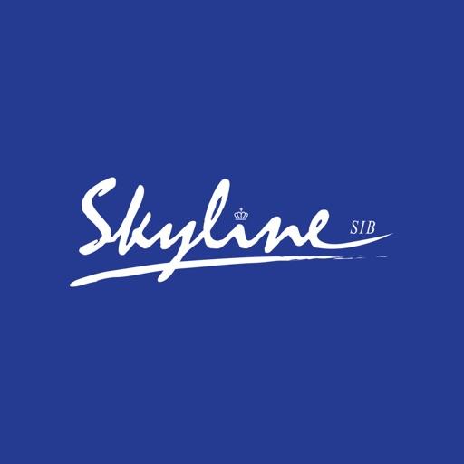 Skyline SIB icon