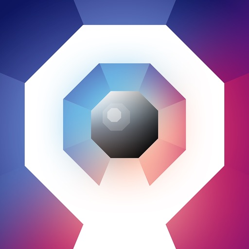 Octagon 2: Extreme Evolution