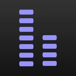 humit - social music sharing
