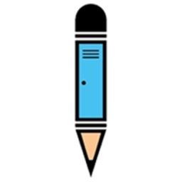 Math Tutor by Intellecquity