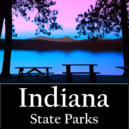 Indiana State Parks!