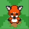Foxy The Egg Hunter